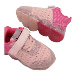 Vices Vícios 1XC8077-LED-271-pink / fushia rosa 1