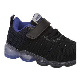 Vices Vícios 1XC8080-LED-156-preto / azul multicolorido 2