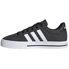 Sapatos Adidas Daily 3.0 Jr FX7270 amarelo 1