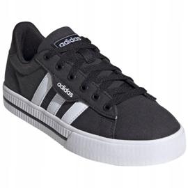 Sapatos Adidas Daily 3.0 Jr FX7270 amarelo 2