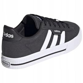 Sapatos Adidas Daily 3.0 Jr FX7270 amarelo 3