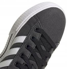 Sapatos Adidas Daily 3.0 Jr FX7270 amarelo 6