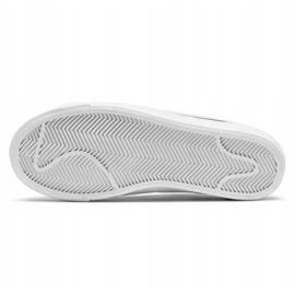 Tênis Nike Blazer Low 77 Jr DA4074-002 preto 5