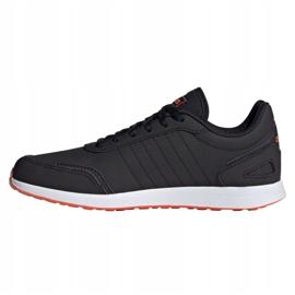 Sapatos Adidas Vs Switch 3 Jr FY7261 preto azul marinho 1
