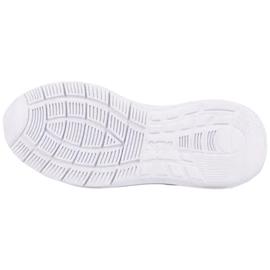 Sapatos Kappa Durban Pr K Jr 260894PRK 1022 verde 3
