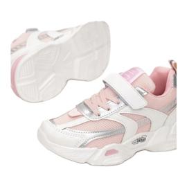 Vices Vícios C-9041-45-rosa 2
