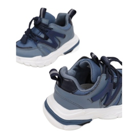 Vices Vícios C-9169-94-l.blue azul 1