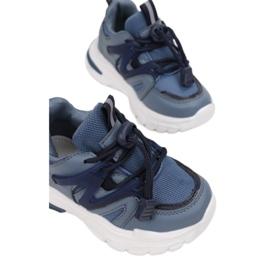 Vices Vícios C-9169-94-l.blue azul 2