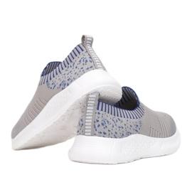 Vices Vícios C-9148-105-cinza / azul 1
