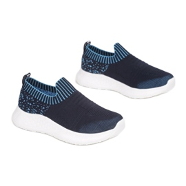 Vices Vícios C-9148-93-d.blue azul marinho azul 2