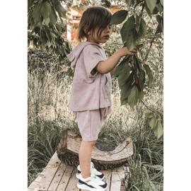 Sapatilhas de tênis para crianças, preto-violeta, hora do jogo branco tolet 8