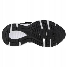 Sapatos Asics Jolt 2 Ps Jr 1014A034-008 preto 3