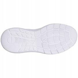 Sapatos Kappa Gizeh Jr 260597K 1614 cinza 5