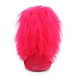 BearPaw Sapatos Bear Paw Boo Toddler Jr 1854T rosa 1