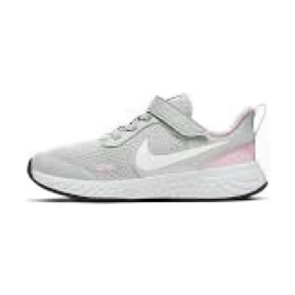Sapato Nike Revolution 5 (PSV) Jr BQ5672-021 preto 1