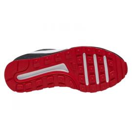 Sapato Nike Md Valiant Jr CN8558-016 preto 1