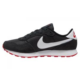 Sapato Nike Md Valiant Jr CN8558-016 preto 2