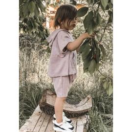 Sapatilhas de tênis para crianças, preto-violeta, hora do jogo branco tolet 5